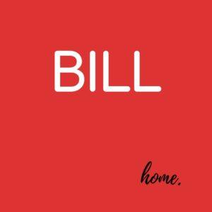Home | Single Cover Bill 2020
